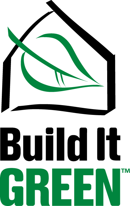 Build It Green logo.vert.RGB