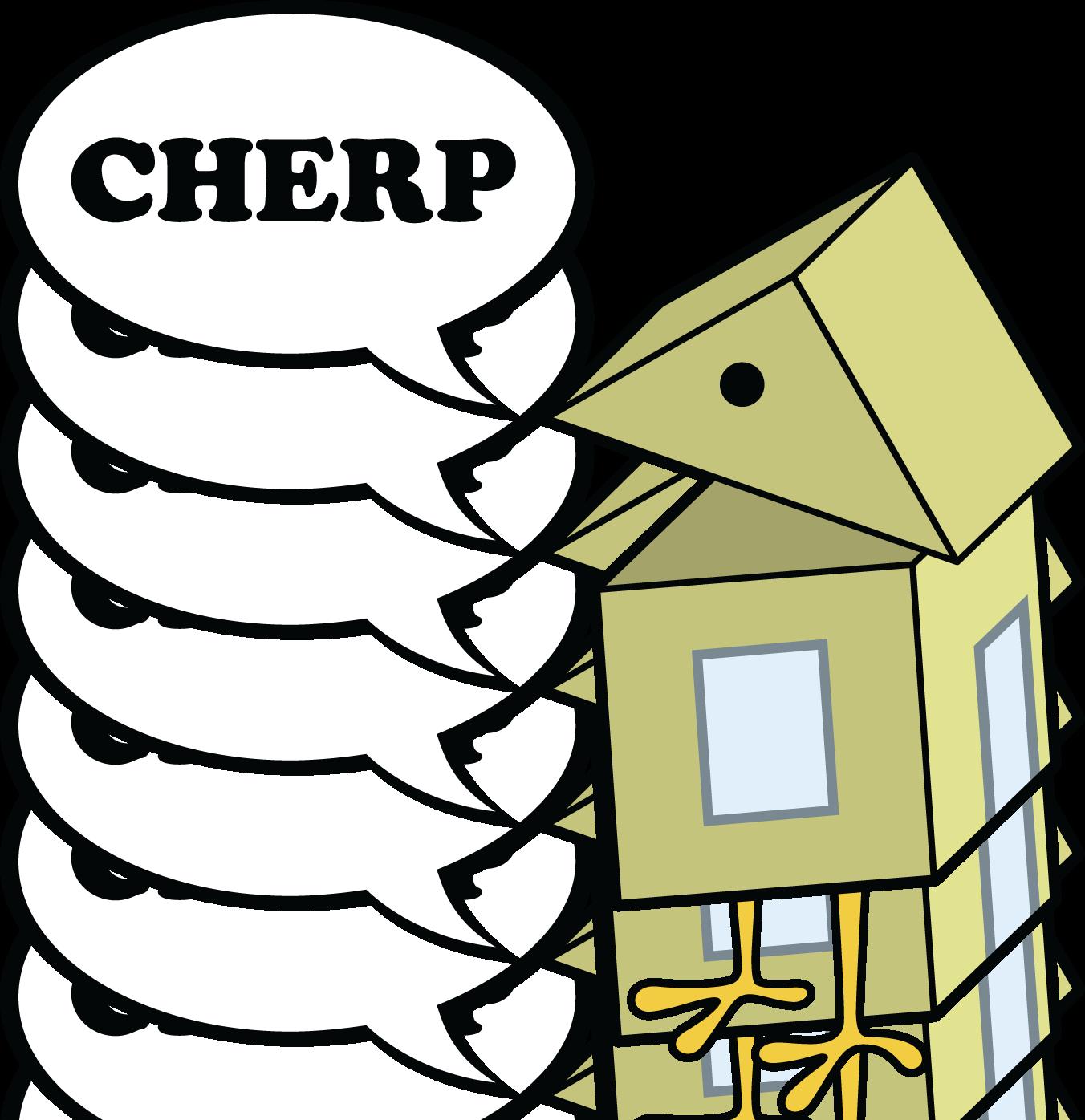 CHERP_AH_logo