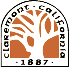 City of Claremont logo