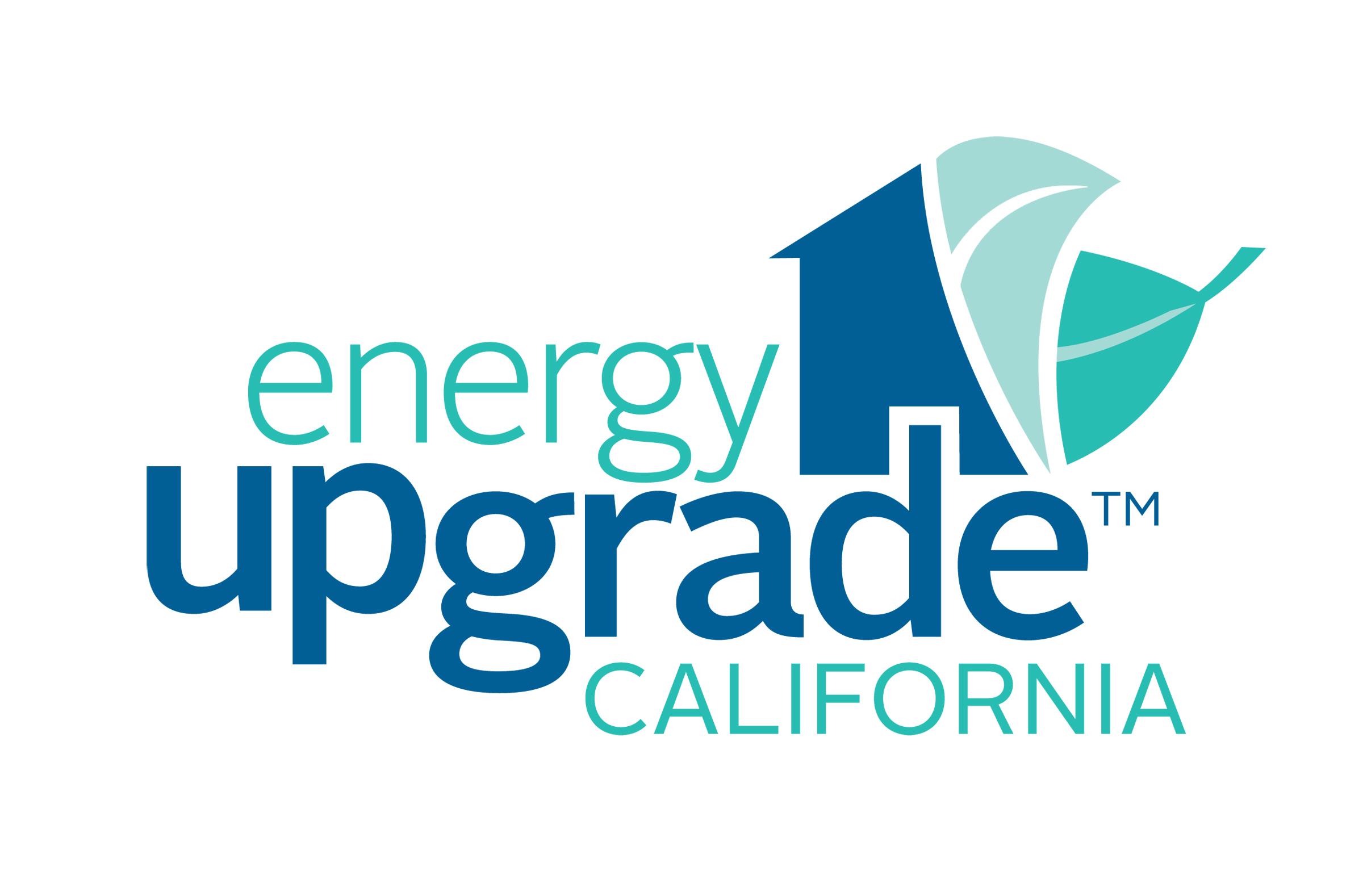 EnergyUpgrade_logo-fullcolor