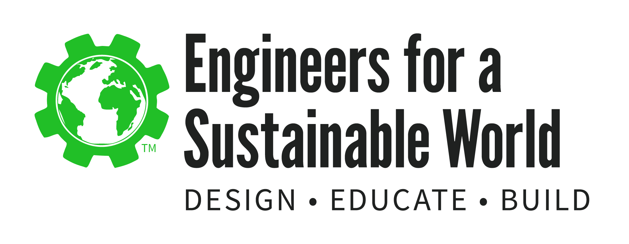 Engineers for a Sustainable World logo full-2line_large