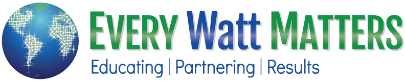 EveryWattMatters logo -Final
