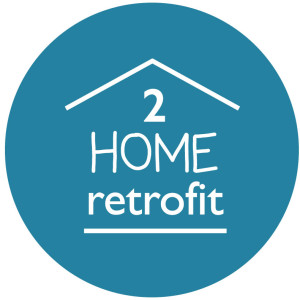 Home Retrofit