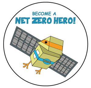 NZH-badge