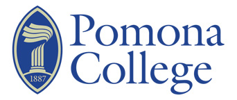 Pomona College logo web version