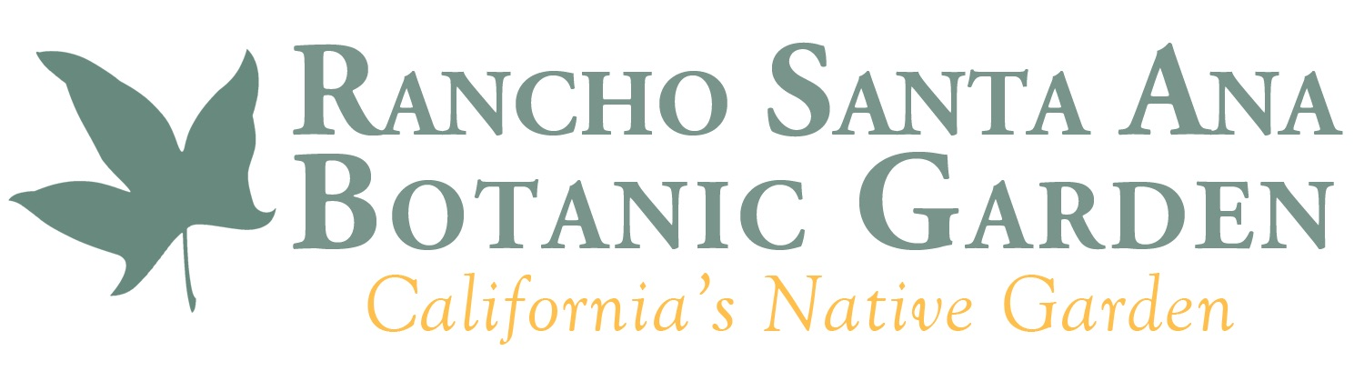 Rancho Santa Ana Botanical Gardents_LOGO higher res copy