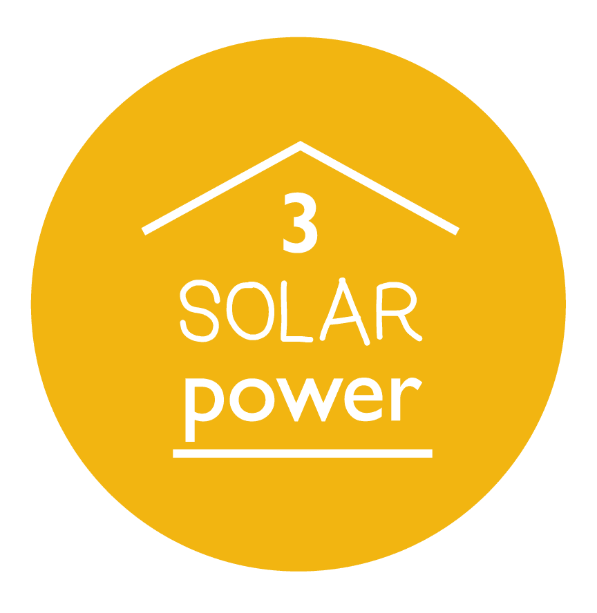 SolarPowerIcon