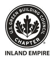 USGBC Inland Empire logo