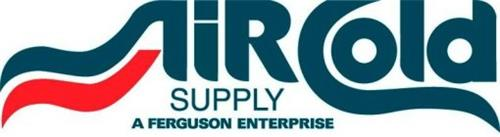 air-cold-supply-a-ferguson-enterprise-logo