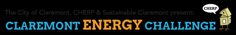 Claremont Energy Challenge