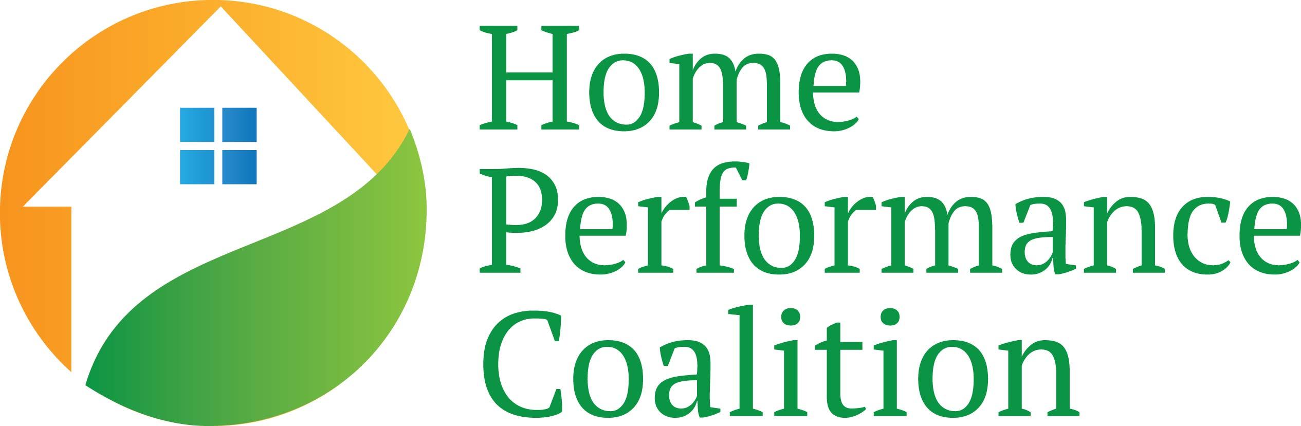 HPC_Logo_Color_Lg